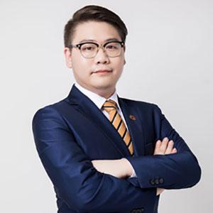 Wu Kenan (Conan)