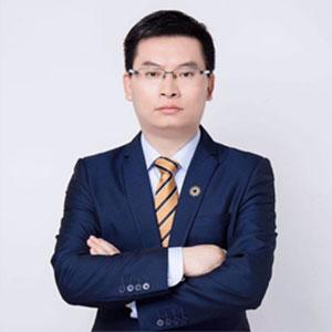 Bin Liu (David)