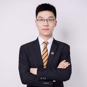 Shuzhi Zheng (Tim)