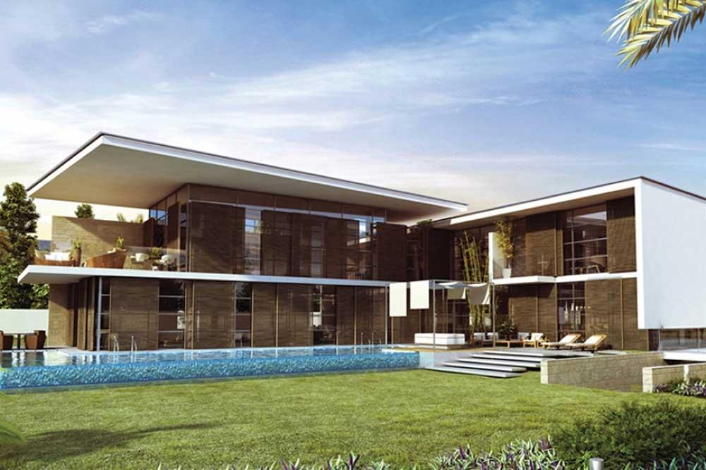 Akoya Properties