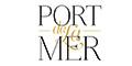 Port de La Mer Logo
