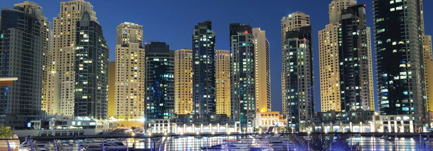 Dubai Properties Developer Guide