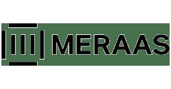 Meraas Guide