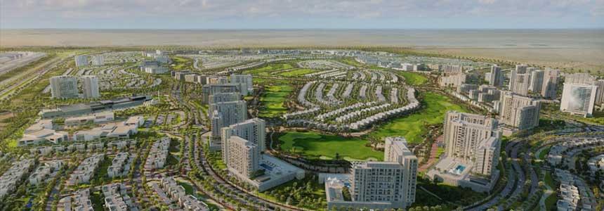 دبي الجنوب للبيع في دبي